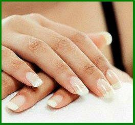 http://www.natures-comfort.com/nails5.JPG